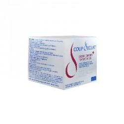 Coup d'Eclat Crème Confort+ Texture Riche 50 ml