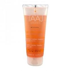 Taaj Abhyanga Gelée de Douche Gourmande Fleur d'Oranger 200 ml
