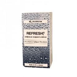 Refresh Collyre 90 unidoses