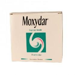 Moxydar 30Sachets