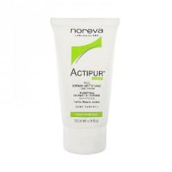 Noreva Actipur Gel Dermo-Nettoyant 150 ml