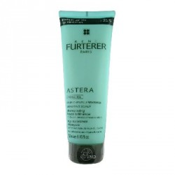 Furterer Astera Sensitive Shampooing Haute Tolérance 250 ml