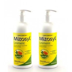 Mitosyl Liniment 2 x 400ml