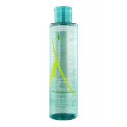 Aderma Phys-AC Eau micellaire purifiante 200 ml