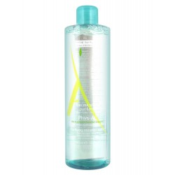 A-derma Phys-AC Gel moussant purifiant 400ml
