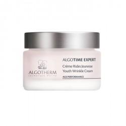 Algotherm Time Expert Crème Rides Jeunesse 50ml