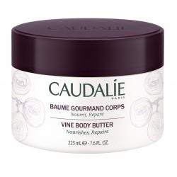 Caudalie Baume Gourmand Corps 225 ml