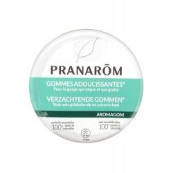 Pranarôm Science Aromagom Gommes Adoucissantes 45 g