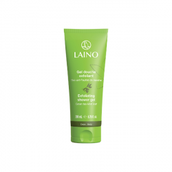LAINO GEL DCH THE VERT 100 ML
