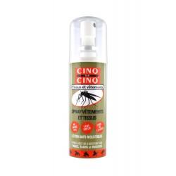 CINQ SUR CINQ SPRAY VETEMENT 100 ML