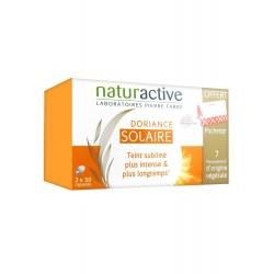NATURACTIVE DORIANCE SOLAIRE LOT2