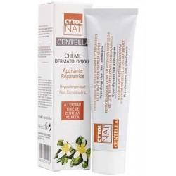 Cytolnat Centella crème dermatologique, 50ml