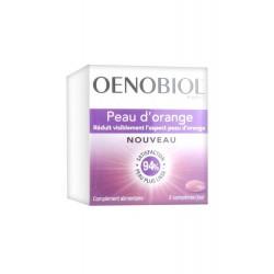 OENOBIOL PEAU ORANGE CPR BT40