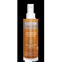 Cattier Sublime Alchimie Huile Sèche Multi-Usages 100 ml