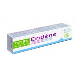Cattier Eridène Dentifrice Haleine Fraîche 75ml