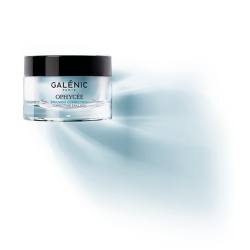 Galénic Ophycée Émulsion Correctrice 50 ml