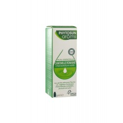 Phytosun Arôms Camomille Romaine 5 ml
