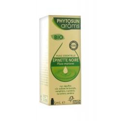Phytosun Arôms Epinette Noire Bio 5 ml