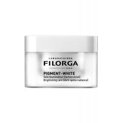 Filorga Pigment White 50 ml