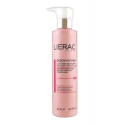 Lierac Body-Hydra+ Lait Hydra Repulpant 200 ml