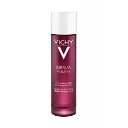 Vichy Idealia Peeling 100ml