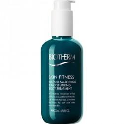 Biotherm Skinfitness Sérum 200 ml