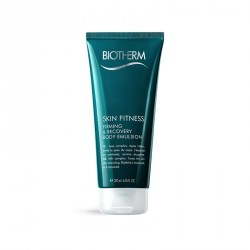 Biotherm Skinfit Firming Emulsion 200 ml