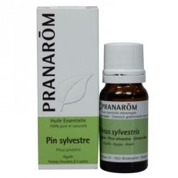 Pranarôm Huile Essentielle Pin Sylvestre 10 ml