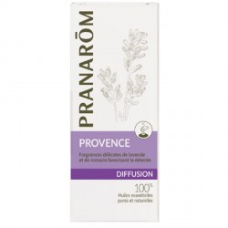 Pranarôm Nature Diffuseur Provence