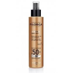 Filorga UV-Bronze Spray Solaire Anti-Age SPF50+ 150ml