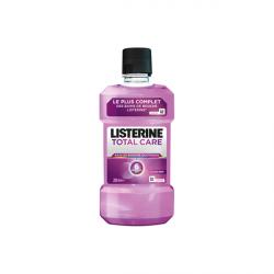 Listerine Total Care 250 ml Violet