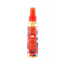Phyto Phytoplage Voile Protecteur 125 ml