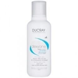 Ducray Dexyane Crème Emolliente Anti-Grattage 400 ml