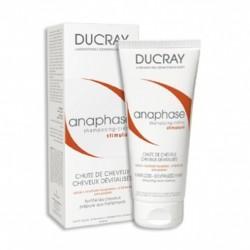 Ducray Anaphase Shampooing-Creme Stimulant 200 ml
