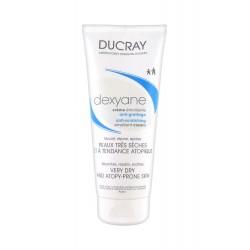 Ducray Dexyane Crème Emolliente Anti-Grattage 200 ml