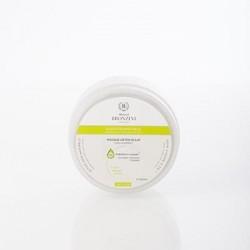 Bronzini Masque Eclat Detox Oléo-Gommant -Tous types de peaux 100 ml