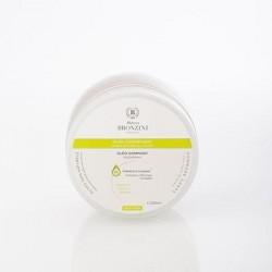 Bronzini Oléo-Gommage Régénérant- Corps-Tous types de peau 200 ml