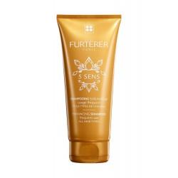 Furterer 5 Sens Shampooing Sublimateur 200 ml