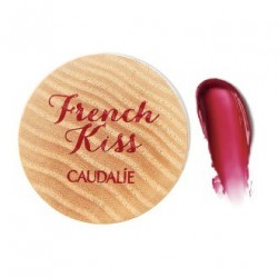 Caudalie Baume Lèvres French Kiss Addiction