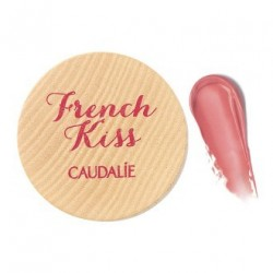 Caudalie Baume Lèvres French kiss Séduction