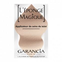 Garancia Éponge Magique