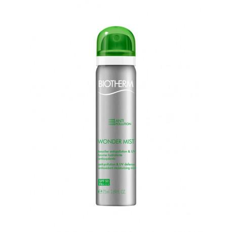 Biotherm Skin Oxygene brume Anti-Pollution 75ml
