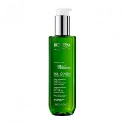 Biotherm Skin Oxygen Lotion 200ml