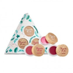 Caudalie Coffret French Kiss
