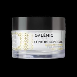 Galenic confort suprême baume haute nutrition 200ml