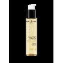 Galenic confort suprême huile démquillante 100ml