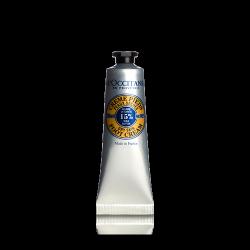 L'Occitane Crème pied au karité 30ml