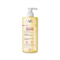 SVR topialyse huile lavante micellaire 1L