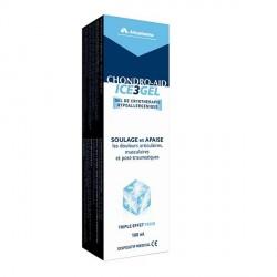 Arkopharma Chondro-Aid Ice 3 Gel 100 ml