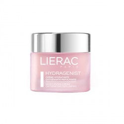 Lierac Hydragenist crème hydratante 50ml